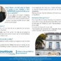 Découvrez notre article consacré à l'assurance de prêts !